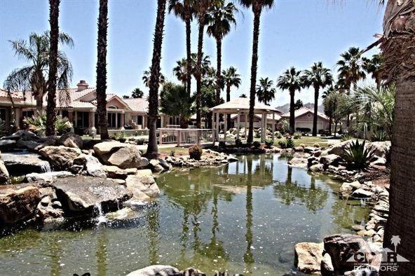 42637 Edessa St., Palm Desert, CA 92211 Photo 29