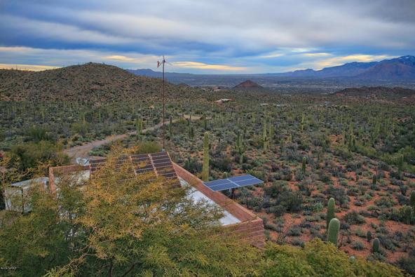 7101 W. Sweetwater, Tucson, AZ 85745 Photo 89