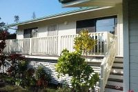Home for sale: 15-574 S. Puni Mauka Lp, Pahoa, HI 96778