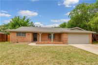 Home for sale: 6032 Wheaton Dr., Fort Worth, TX 76133