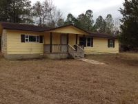 Home for sale: 2567 Hunts Chapel Rd., Sparta, GA 31087