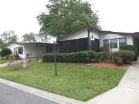 Home for sale: 18 Falls Way Dr., Ormond Beach, FL 32174