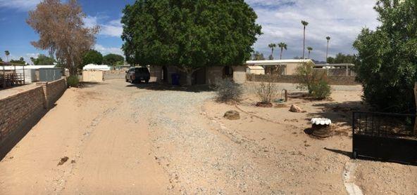 12388 E. 40 St., Yuma, AZ 85367 Photo 3