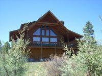 Home for sale: 1826 Ansell Rd., Heber, AZ 85928
