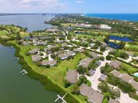 Home for sale: 300 Harbour Dr., Vero Beach, FL 32963