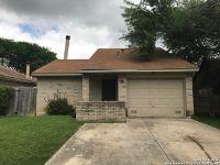 Home for sale: 11367 Fish Springs Dr., San Antonio, TX 78245