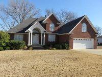 Home for sale: 14 Rosemary, Clarksville, AR 72830