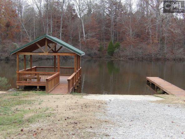 145 Pond Oak Ln., Columbia, SC 29212 Photo 12