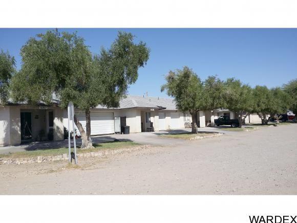 5080 S. la Calzada Dr., Fort Mohave, AZ 86426 Photo 1