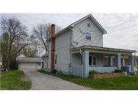 Home for sale: 909 Trenton Ave., Uhrichsville, OH 44683