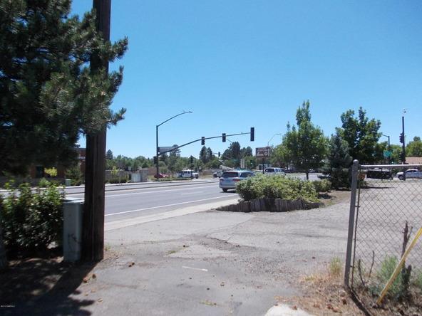 522 E. Butler Avenue, Flagstaff, AZ 86001 Photo 2