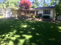 Home for sale: 4405 29th Ave., Rock Island, IL 61201