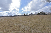 Home for sale: 15770 North Gorham Ln., Wadsworth, IL 60083