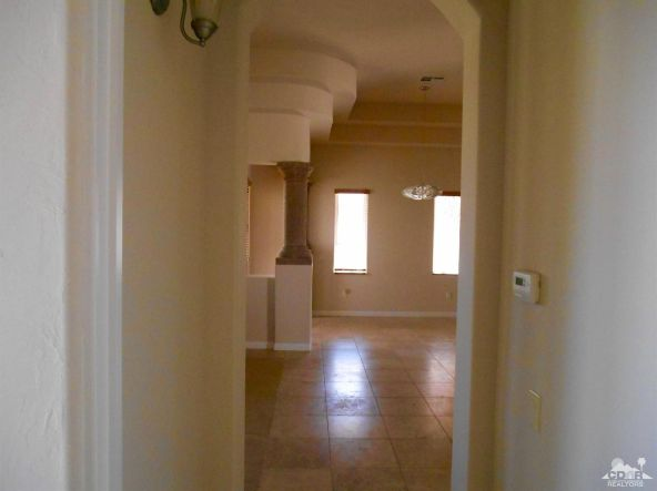 209 Piazza Di Sotto, Palm Desert, CA 92260 Photo 29