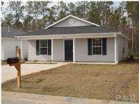 Home for sale: 2042 Marquesas Ln., Pensacola, FL 32506