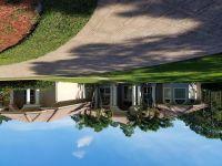 Home for sale: 16391 72nd Rd. N., Loxahatchee, FL 33470
