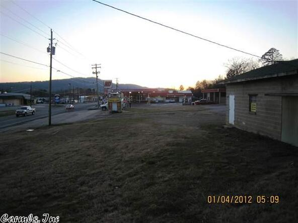 5412 Central Ave., Hot Springs, AR 71913 Photo 22