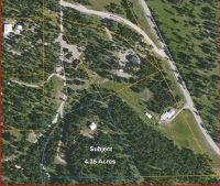 Home for sale: Starling Ridge Rd., Eureka, MT 59917