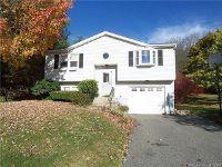Home for sale: Liberty, Torrington, CT 06790