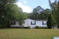 Home for sale: 351 Hanna Dr., Vincent, AL 35178