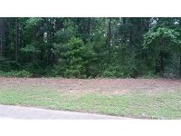 Home for sale: 6613 Long Timbers Lot 98, Shreveport, LA 71119