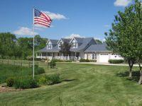 Home for sale: 1050 Ash Avenue, Wayland, IA 52654