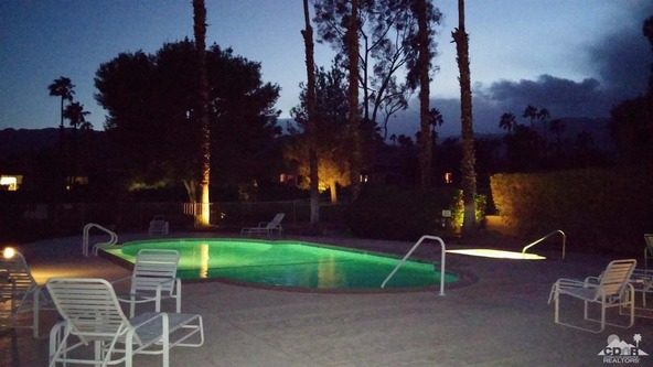 73455 Boxthorn Ln., Palm Desert, CA 92260 Photo 38