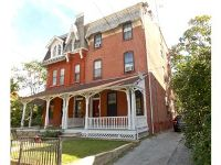 Home for sale: 804 N. Franklin St., Wilmington, DE 19806