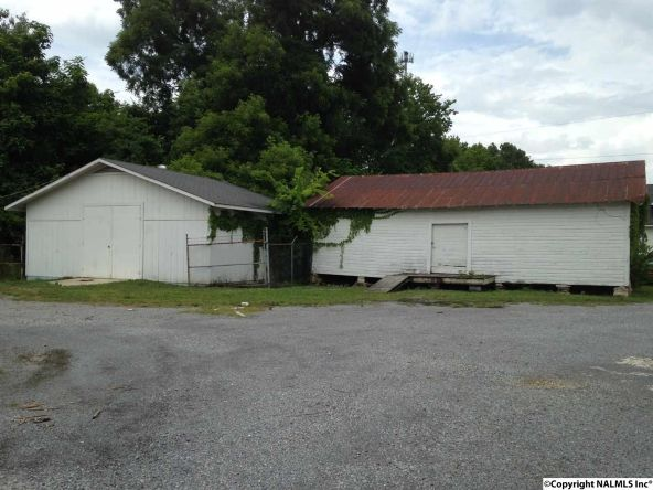 3042 Old Hwy. 9, Cedar Bluff, AL 35959 Photo 4