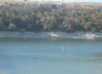 Home for sale: 107 Cliffs Dr., Graford, TX 76449