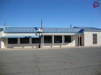 Home for sale: 505 E. Tenth St., Lordsburg, NM 88045