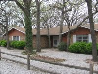 Home for sale: 210 Hastings, Runaway Bay, TX 76426