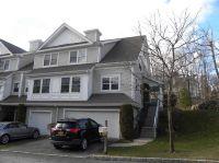 Home for sale: Underhill Ln., Peekskill, NY 10566