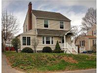 Home for sale: 30 Mercer St., Stratford, CT 06614