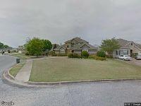 Home for sale: Carillion Pl., Montgomery, AL 36117