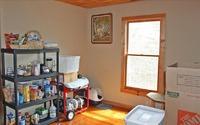 Home for sale: 342 Seneca St., Ellijay, GA 30540