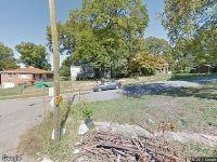 Home for sale: 28th, Birmingham, AL 35218