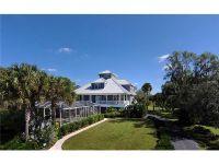 Home for sale: 4636 Hidden River Rd., Sarasota, FL 34240