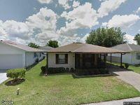 Home for sale: Leisurewood, Lakeland, FL 33811