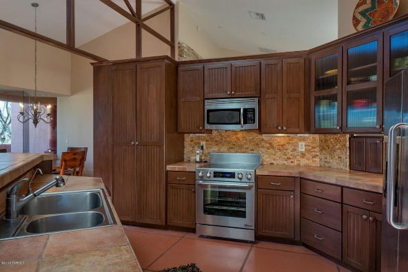 4 de Anza Ct., Tubac, AZ 85646 Photo 46