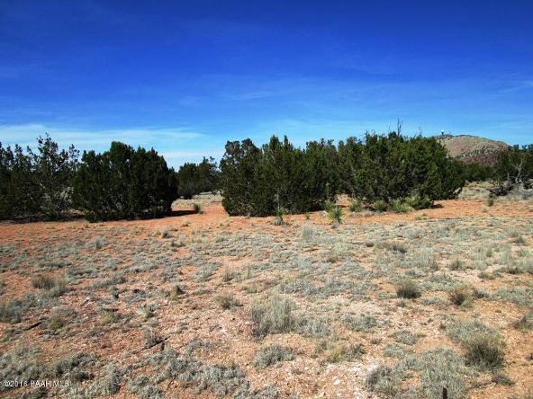 53780 N. Cedar Dr., Seligman, AZ 86337 Photo 6