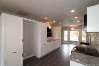 Home for sale: 12609 68th St., Sapulpa, OK 74066