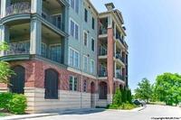 Home for sale: 324 Market St., Decatur, AL 35601