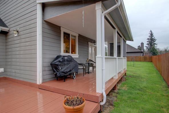 135 Hilltop Ln., Bellingham, WA 98226 Photo 23