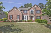 Home for sale: 4543 Red Tail Dr., Lithonia, GA 30038