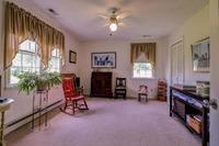Home for sale: 127 Jones Landing Rd., Newport, NC 28570