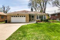Home for sale: 2307 Edna Avenue, Park Ridge, IL 60068