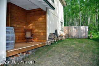 22713 Sampson Dr., Chugiak, AK 99567 Photo 20