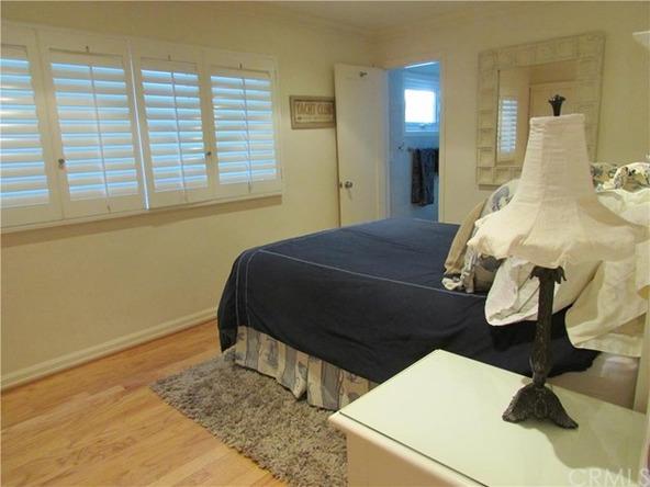 4707 Seashore Dr., Newport Beach, CA 92663 Photo 23