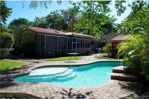 29 N.E. 102nd St., Miami Shores, FL 33138 Photo 11